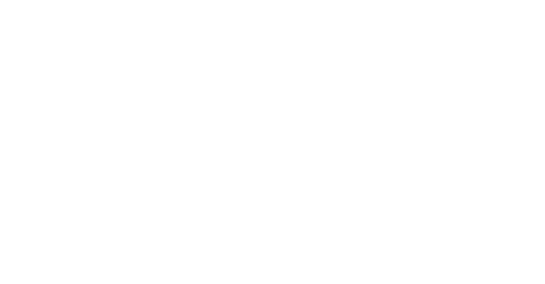 SEO by Design